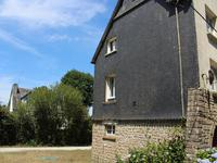 French property for sale in MAEL CARHAIX, Cotes d Armor - €56,600 - photo 8