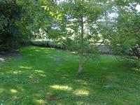 French property for sale in ST LAURENT SUR GORRE, Haute Vienne - €125,350 - photo 4