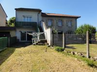 French property for sale in ST LAURENT SUR GORRE, Haute Vienne - €125,350 - photo 2