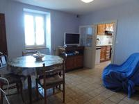 French property for sale in ST LAURENT SUR GORRE, Haute Vienne - €125,350 - photo 6