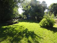 French property for sale in ST LAURENT SUR GORRE, Haute Vienne - €125,350 - photo 5