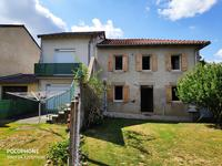 French property, houses and homes for sale inST LAURENT SUR GORREHaute_Vienne Limousin