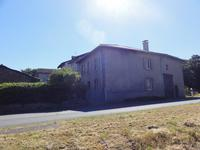 French property for sale in ST LAURENT SUR GORRE, Haute Vienne - €125,350 - photo 3