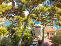 French property, houses and homes for sale inEZEProvence Cote d'Azur Provence_Cote_d_Azur