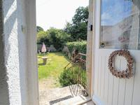 French property for sale in LANDEBAERON, Cotes d Armor - €109,000 - photo 2