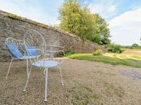 French property for sale in LANDEBAERON, Cotes d Armor - €109,000 - photo 10