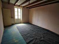 French property for sale in AVAILLES LIMOUZINE, Vienne - €88,000 - photo 5