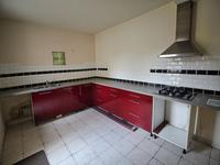 French property for sale in AVAILLES LIMOUZINE, Vienne - €88,000 - photo 3