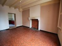 French property for sale in AVAILLES LIMOUZINE, Vienne - €88,000 - photo 2
