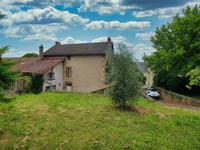 French property for sale in AVAILLES LIMOUZINE, Vienne - €88,000 - photo 10