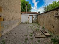 French property for sale in AVAILLES LIMOUZINE, Vienne - €88,000 - photo 9