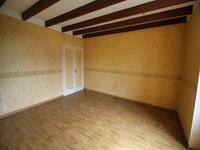 French property for sale in AVAILLES LIMOUZINE, Vienne - €88,000 - photo 6