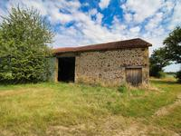 French property for sale in , Vienne - €91,300 - photo 9