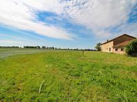 French property for sale in , Vienne - €91,300 - photo 10