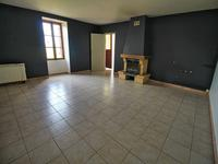French property for sale in , Vienne - €91,300 - photo 3