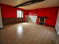 French property for sale in , Vienne - €91,300 - photo 4