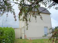 French property for sale in JAVRON LES CHAPELLES, Mayenne - €88,000 - photo 10