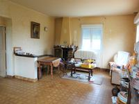 French property for sale in JAVRON LES CHAPELLES, Mayenne - €88,000 - photo 4
