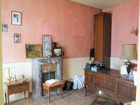 French property for sale in JAVRON LES CHAPELLES, Mayenne - €88,000 - photo 3