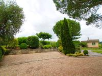 French property for sale in BOURG, Gironde - €525,000 - photo 3