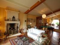 French property for sale in BOURG, Gironde - €525,000 - photo 6