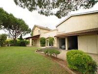 French property for sale in BOURG, Gironde - €525,000 - photo 2