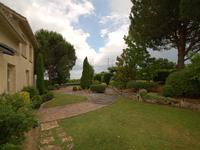 French property for sale in BOURG, Gironde - €525,000 - photo 5