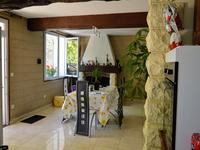 French property for sale in ST FRONT, Charente - €147,150 - photo 4