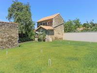 French property for sale in , Deux Sevres - €249,310 - photo 2