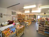 commerce à vendre à GORRON, Mayenne, Pays_de_la_Loire, avec Leggett Immobilier