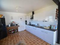 French property for sale in GORRON, Mayenne - €323,050 - photo 6