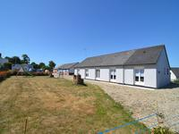 French property for sale in GORRON, Mayenne - €323,050 - photo 2