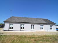 French property for sale in GORRON, Mayenne - €323,050 - photo 4