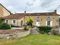 French property, houses and homes for sale inNONACCharente Poitou_Charentes