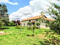 French property, houses and homes for sale inMOUSSACVienne Poitou_Charentes