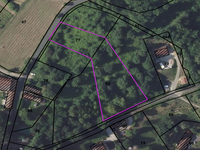 houses and homes for sale inSARLAT LA CANEDADordogne Aquitaine
