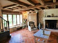 French property for sale in RONSENAC, Charente - €318,000 - photo 2