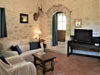 French property for sale in RONSENAC, Charente - €318,000 - photo 4