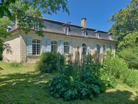 French property, houses and homes for sale inECHOURGNACDordogne Aquitaine