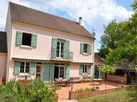 French property for sale in L ISLE ADAM, Val d Oise - €1,350,000 - photo 5
