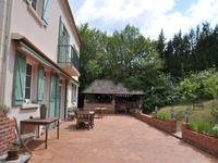 French property for sale in L ISLE ADAM, Val d Oise - €1,350,000 - photo 10