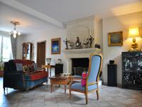 French property for sale in L ISLE ADAM, Val d Oise - €1,350,000 - photo 6