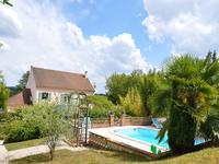 French property, houses and homes for sale inL ISLE ADAMVal_d_Oise Ile_de_France