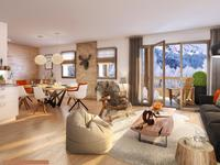 houses and homes for sale inLA PLAGNE TARENTAISESavoie French_Alps