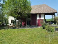 French property, houses and homes for sale inLE PONT DE BEAUVOISINIsere French_Alps