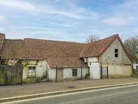 French property, houses and homes for sale inEMBRYPas_de_Calais Nord_Pas_de_Calais