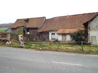 French property for sale in EMBRY, Pas de Calais - €36,600 - photo 4