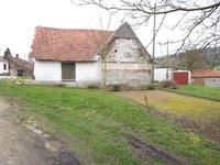 French property for sale in EMBRY, Pas de Calais - €36,600 - photo 5