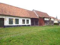 French property for sale in EMBRY, Pas de Calais - €36,600 - photo 3