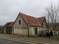 French property for sale in EMBRY, Pas de Calais - €36,600 - photo 10